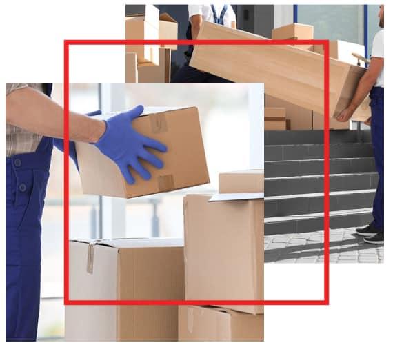 Furniture Removalist Perth