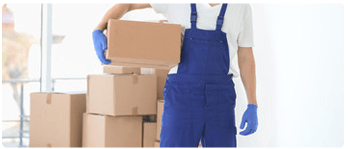Movers Able To Solve Real Problems