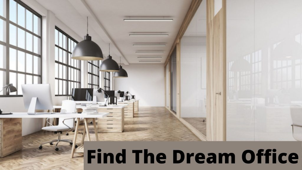 Choosing the Best Office Location for Your Perth Business